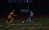 Marshfield High School Girls Soccer - 0244