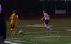 Marshfield High School Girls Soccer - 0251