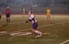 Marshfield High School Girls Soccer - 0460