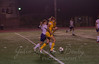 Marshfield High School Girls Soccer - 0372