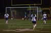 Marshfield High School Girls Soccer - 0334