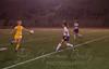 Marshfield High School Girls Soccer - 0369