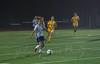Marshfield High School Girls Soccer - 0290