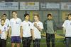 Marshfield High School Girls Soccer - 0006