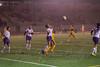 Marshfield High School Girls Soccer - 0237