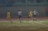 Marshfield High School Girls Soccer - 0323
