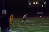 Marshfield High School Girls Soccer - 0252