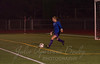 Marshfield High School Girls Soccer - 0235