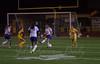 Marshfield High School Girls Soccer - 0359