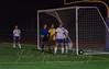 Marshfield High School Girls Soccer - 0218