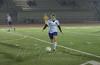 Marshfield High School Girls Soccer - 0314
