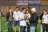 Marshfield High School Girls Soccer - 0105