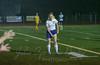 Marshfield High School Girls Soccer - 0172
