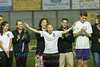 Marshfield High School Girls Soccer - 0018