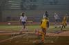 Marshfield High School Girls Soccer - 0310