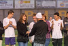 Marshfield High School Girls Soccer - 0028