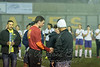 Marshfield High School Girls Soccer - 0070