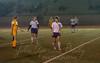 Marshfield High School Girls Soccer - 0452