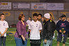 Marshfield High School Girls Soccer - 0091