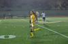 Marshfield High School Girls Soccer - 0272
