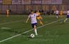 Marshfield High School Girls Soccer - 0145
