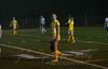 Marshfield High School Girls Soccer - 0170