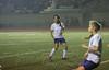 Marshfield High School Girls Soccer - 0513