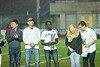 Marshfield High School Girls Soccer - 0110
