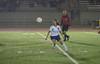 Marshfield High School Girls Soccer - 0335