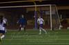 Marshfield High School Girls Soccer - 0322