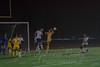 Marshfield High School Girls Soccer - 0261