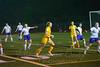 Marshfield High School Girls Soccer - 0180