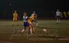 Marshfield High School Girls Soccer - 0340
