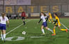 Marshfield High School Girls Soccer - 0211