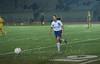 Marshfield High School Girls Soccer - 0478