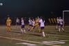 Marshfield High School Girls Soccer - 0367