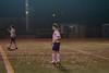 Marshfield High School Girls Soccer - 0405