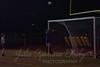 Marshfield High School Girls Soccer - 0431