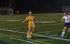 Marshfield High School Girls Soccer - 0212