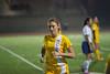 Marshfield High School Girls Soccer - 0344