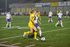 Marshfield High School Girls Soccer - 0229