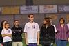 Marshfield High School Girls Soccer - 0075