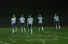 Marshfield High School Girls Soccer - 0199