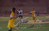 Marshfield High School Girls Soccer - 0283