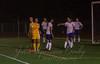 Marshfield High School Girls Soccer - 0234