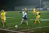 Marshfield High School Girls Soccer - 0162