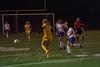 Marshfield High School Girls Soccer - 0309
