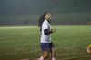 Marshfield High School Girls Soccer - 0510