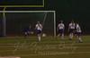 Marshfield High School Girls Soccer - 0298