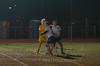 Marshfield High School Girls Soccer - 0512